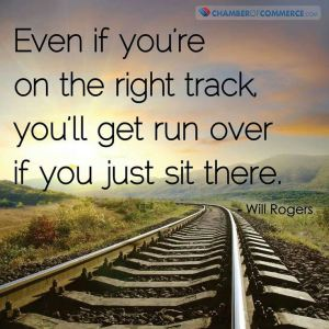 train-track-quote-will-rogers