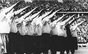 Heil Keshe