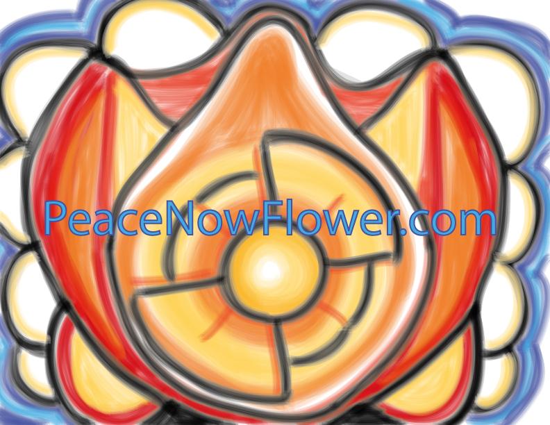 fire_flower