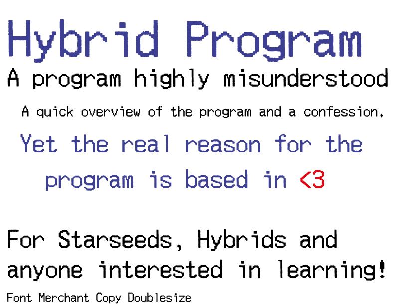 hybrid_program