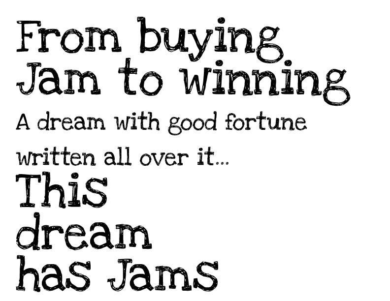 jam_dream