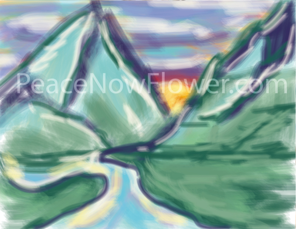 mountain_watermark