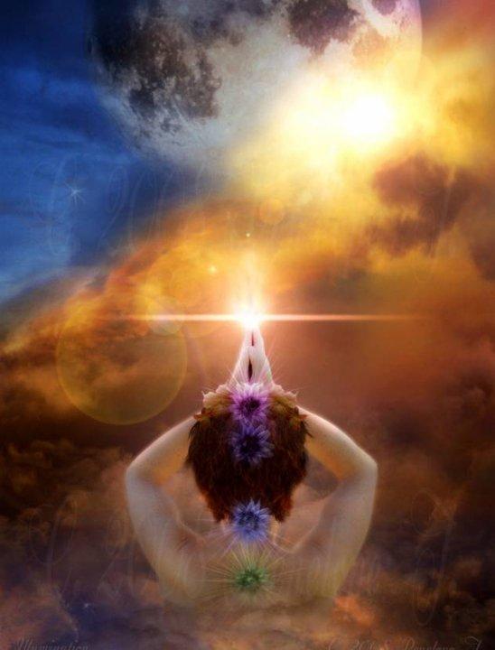 spirit-energy-body-13