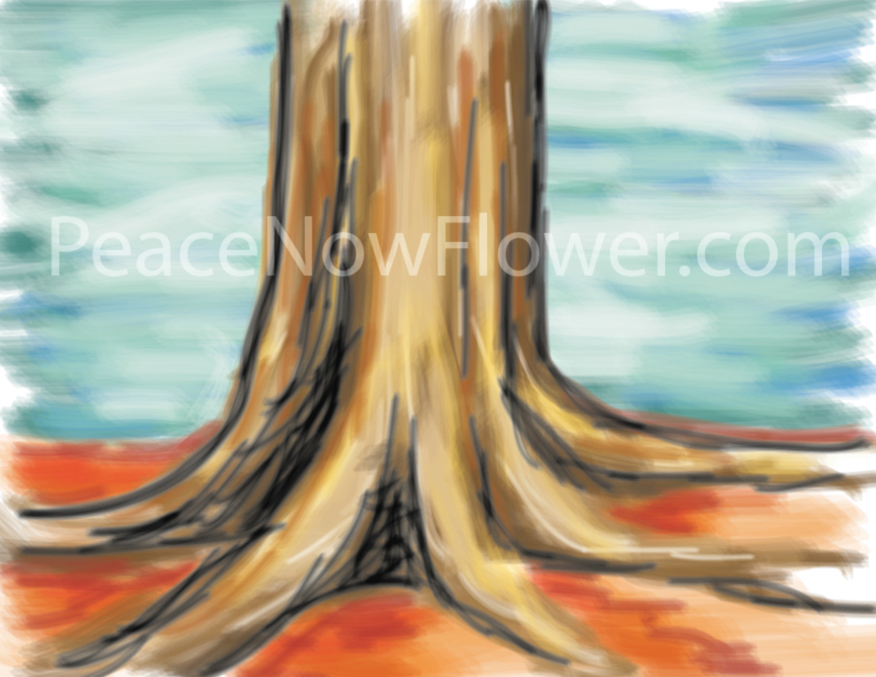 tree_red_watermark
