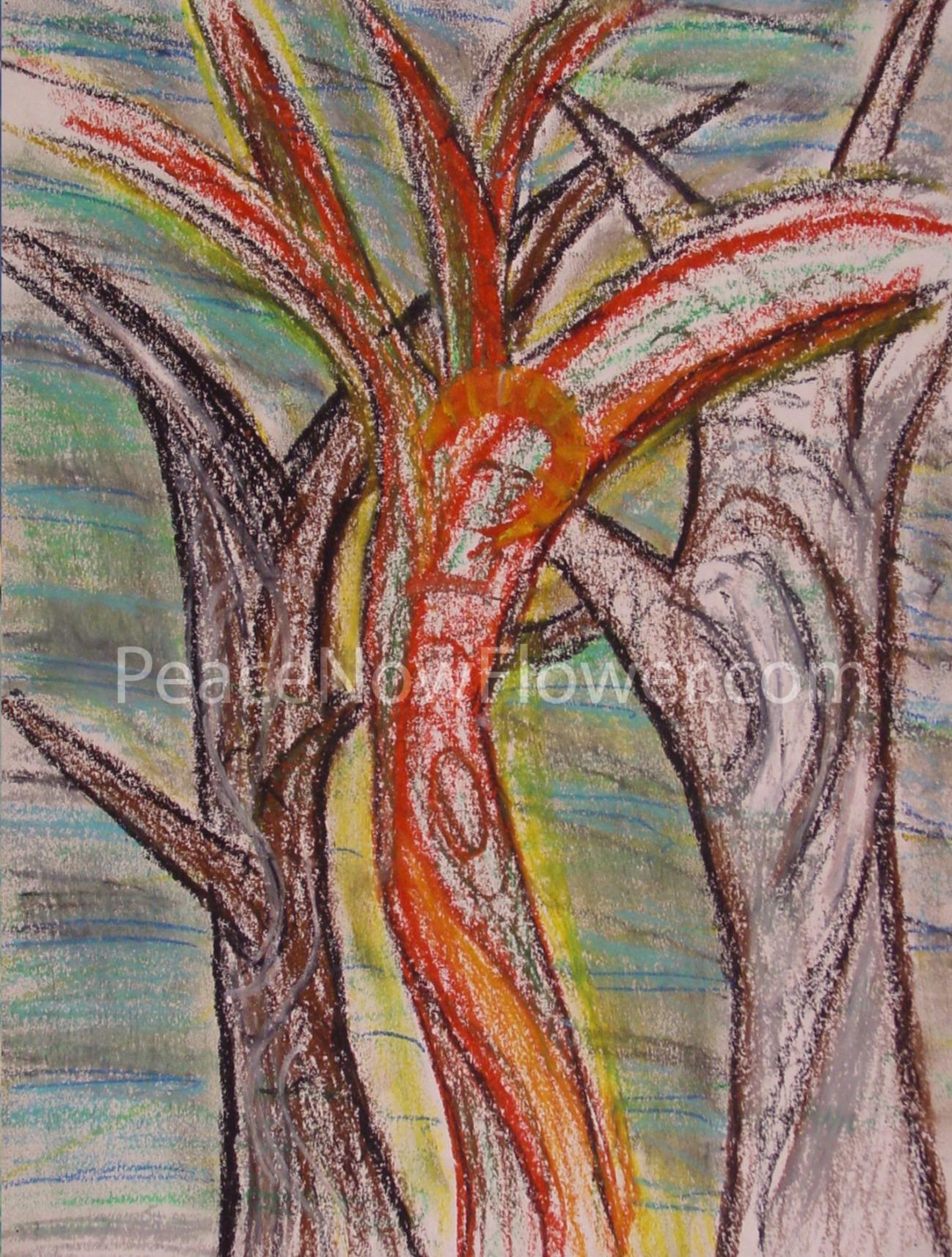 watermark_cross_tree