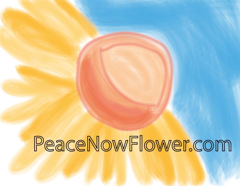 half_flower