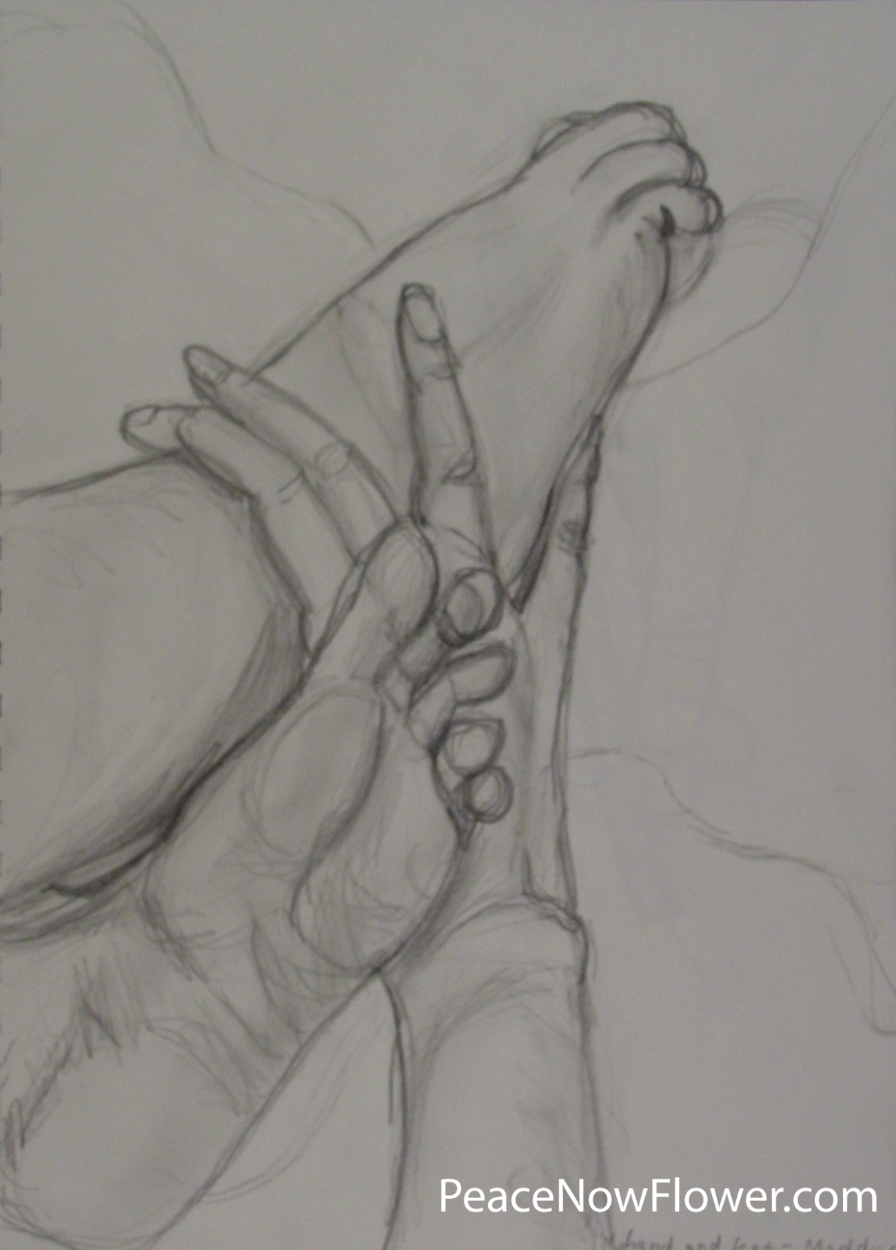 hand_feet