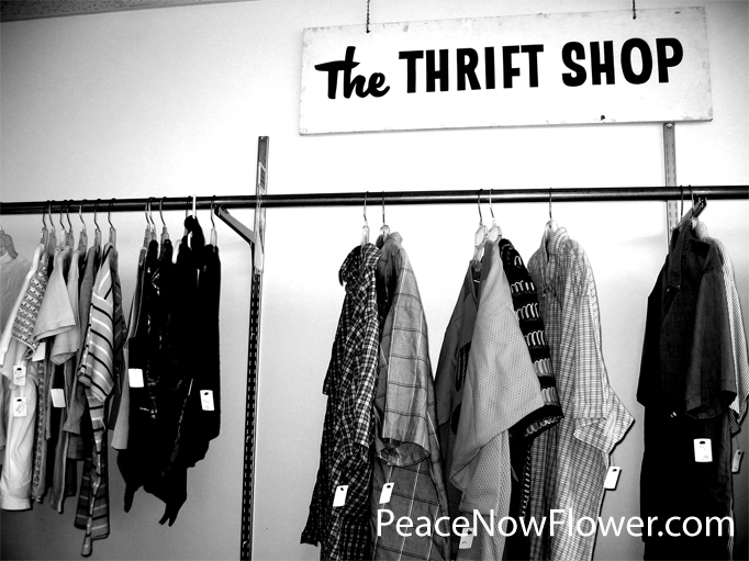 shirt_thriftshoop