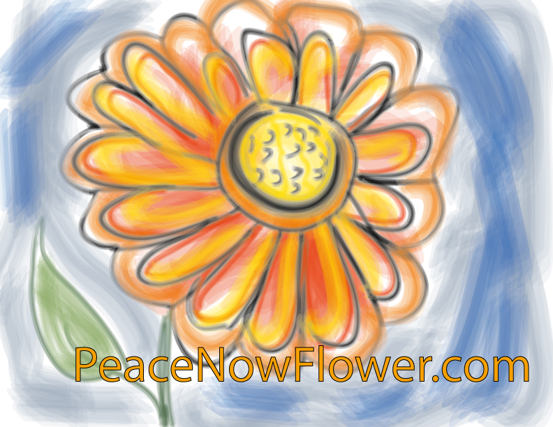 sunflower_quick