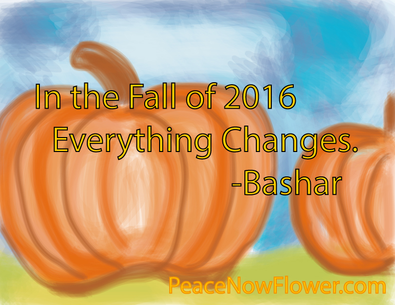 bashar_fall
