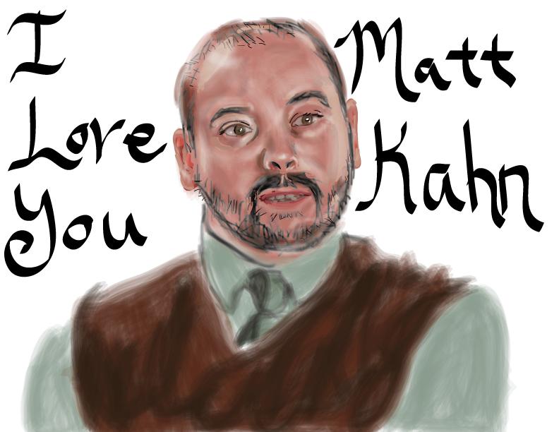 matt_kahn2.2