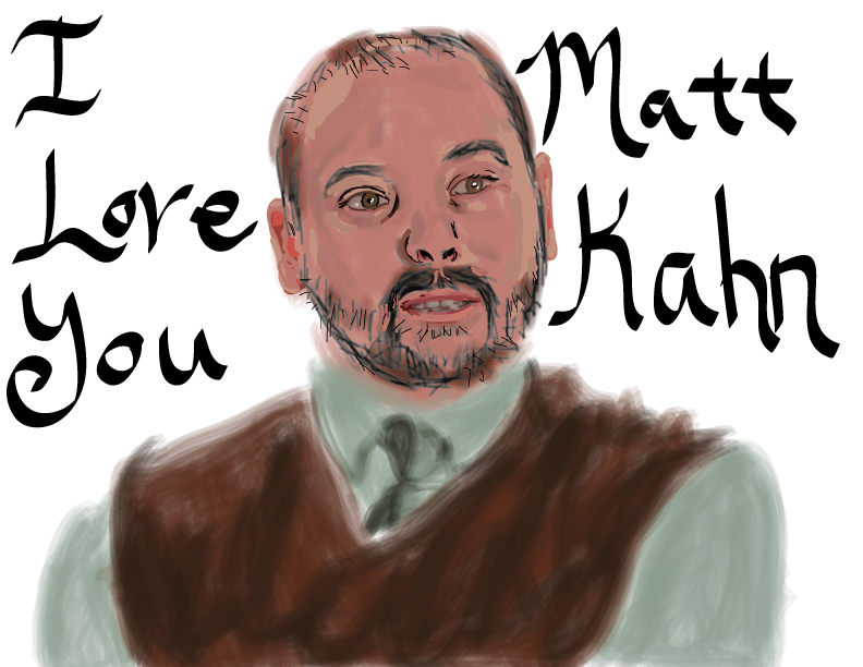 matt_kahn2