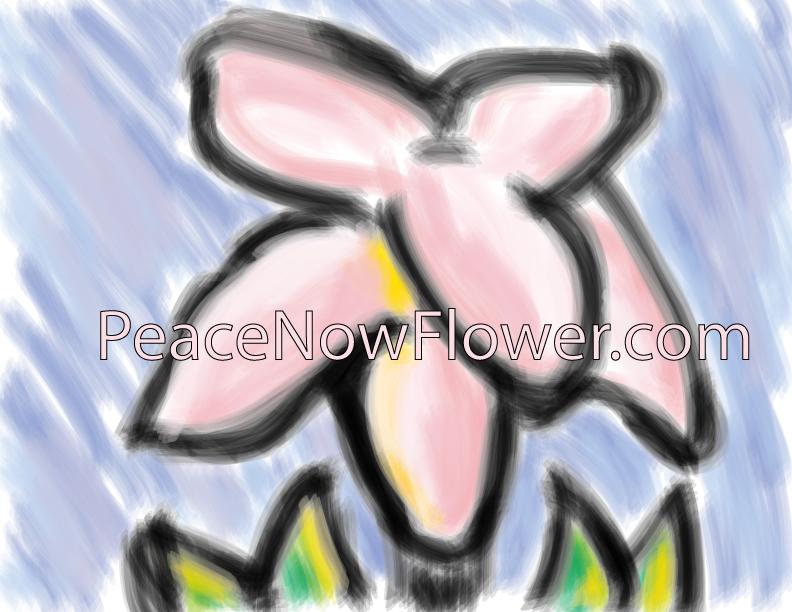 pink_flower2
