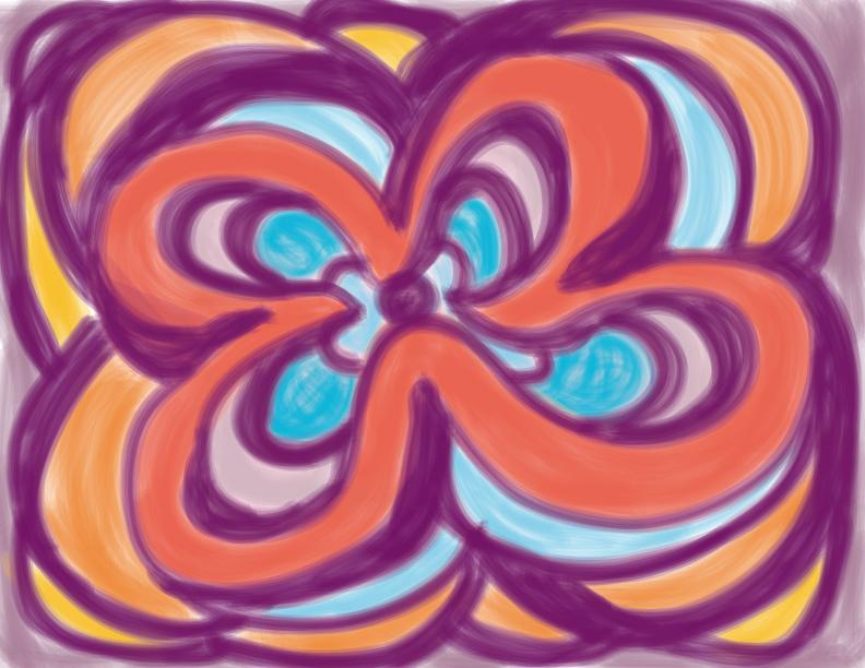 stain_glass_flower