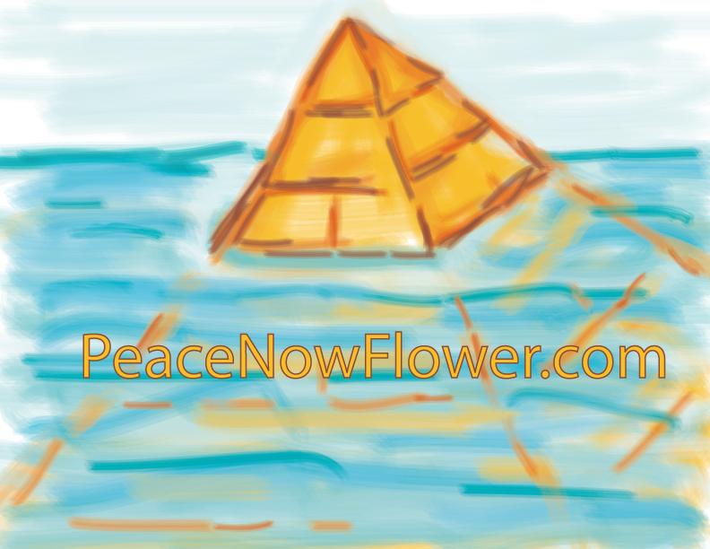 under_water_pyramid