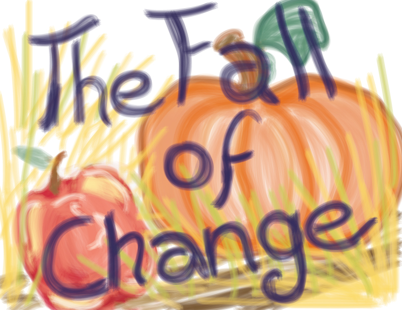fall_change