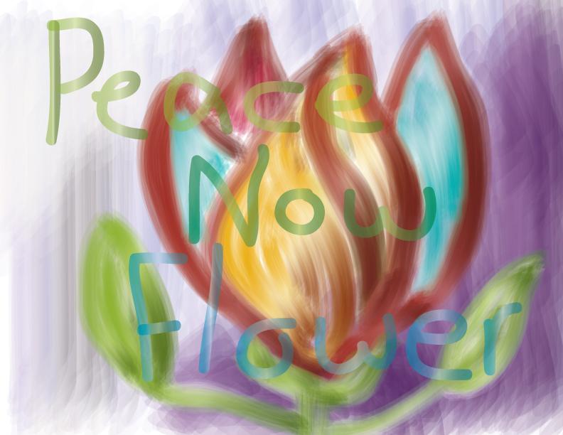 gem_flower