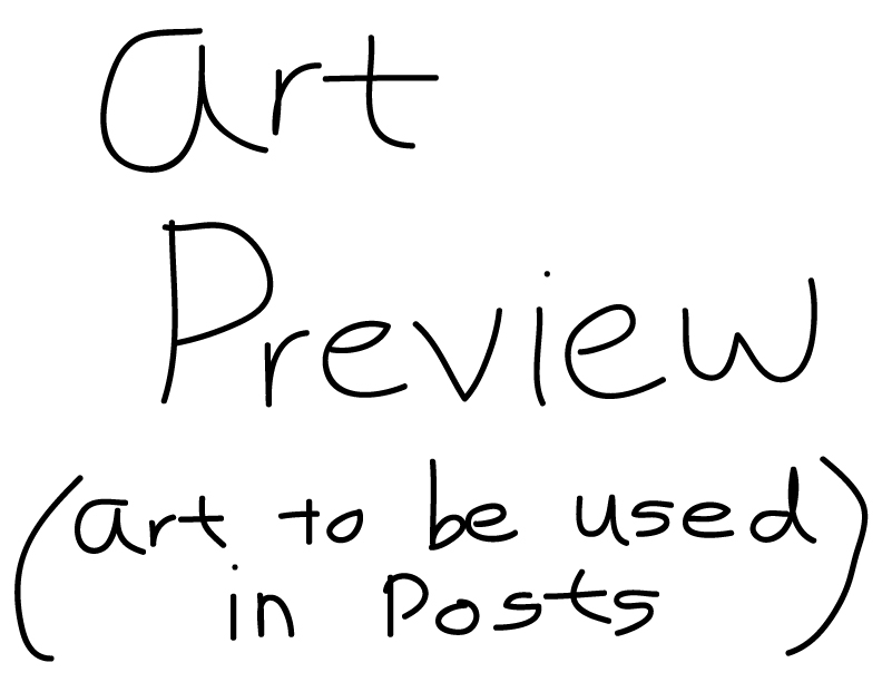 art_preview