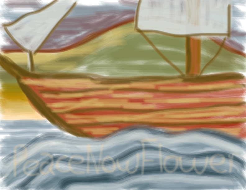 boat_on_water
