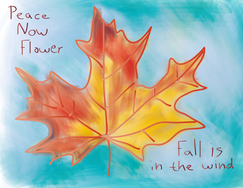 fall_is_in_the_wind