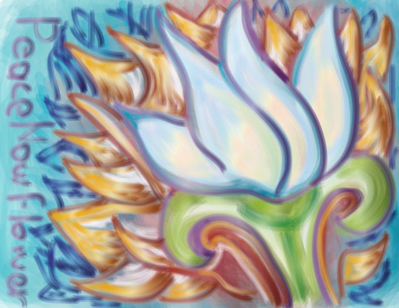 fire_flower_pastel